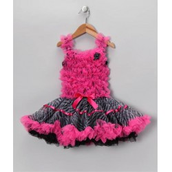 Платье Popatu by Posh, S (4 года)