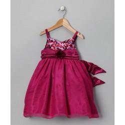 Платье Princess Faith, 5 лет