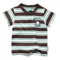 Детская футболка Sweet and Soft, 18 месяцев