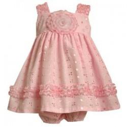 Платье Bonnie Jean, 24 месяца
