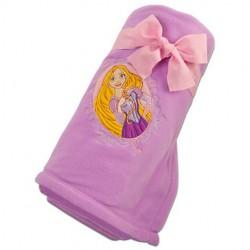 Одеяло Рапунцель Disney, флис