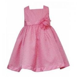 Платье Rare Editions, 12 месяцев