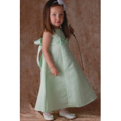Платье Sofia, 4 года