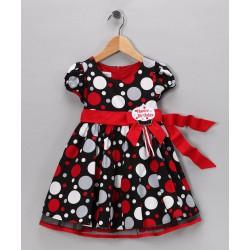 Нарядное платье, 5 лет