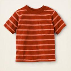 Детская футболка ChildrensPlace, 24 мес.