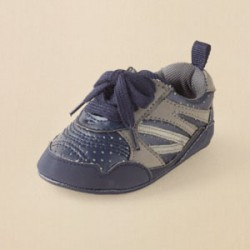 Ботинки - пинетки ChildrensPlace, 6-12 мес.