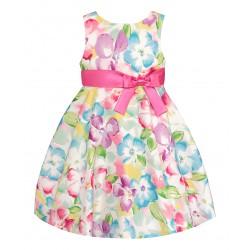Нарядное платье American Princess, 3 года