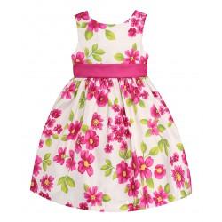 Нарядное платье American Princess, 6 лет