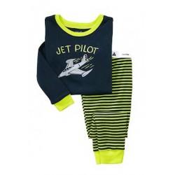 Детская пижама Gap, хлопок, 3 года