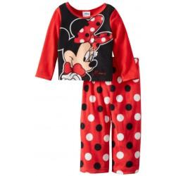 Пижама Disney, флис, 3 года