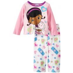 Пижама Disney, флис, 2 года