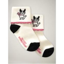 Детские носки Gap, 0-6 мес.