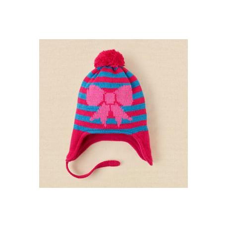 Детская шапка ChildrensPlace, 0-3 месяца