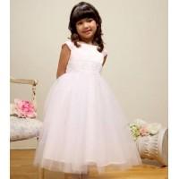 Нарядное платье Kids Collection, 4 года