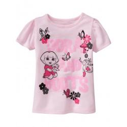 Детская футболка OldNavy, 2 года
