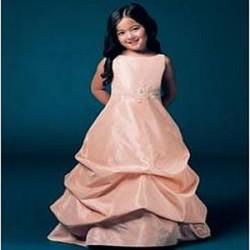 Платье Ritta, 4 года