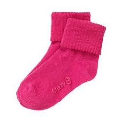 Детские носки Crazy8, 0-6 мес.