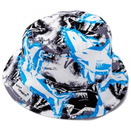 Шляпа-панамка Flap Happy, возраст 1-2 года