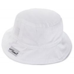 Шляпа-панамка Flap Happy, 0-1 год