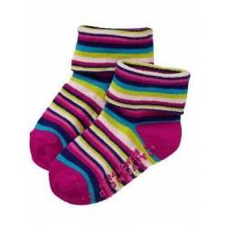 Детские носки OldNavy, 0-6 мес.